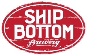 Ship-Bottom-Logo