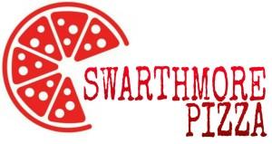SwarthmorePizzaEross