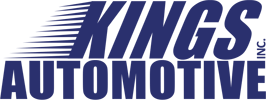 kings-logo-001