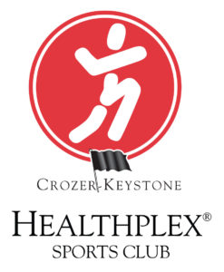 healthplex-logo