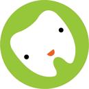 kidsteeth_logo