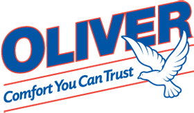 oliver-mainlogo-transparent-web